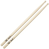 Photo VATER VSM7AW - SUGAR MAPLE 7A