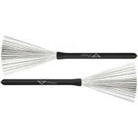 Photo VATER VWTS - BALAIS STANDARD WIRE BRUSH