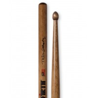 Photo VIC FIRTH SYMPHONIC SNARE TED ATKATZ