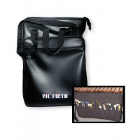 Photo VIC FIRTH HOUSSE BAGUETTES CONCERT KEYBOARD BAG