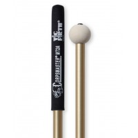 Photo VIC FIRTH CORPSMASTER MULTI-TENOR MT2A