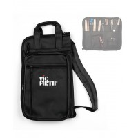 Photo VIC FIRTH HOUSSE BAGUETTES STICK BAG