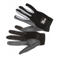 Photo VIC FIRTH GANTS BATTEUR VICGLOVES – MEDIUM