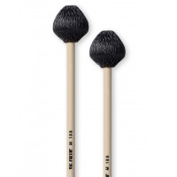 Photo VIC FIRTH MAILLOCHES MULTI-APPLICATION M188