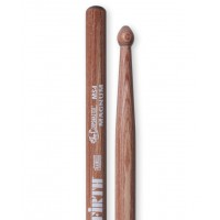 Photo VIC FIRTH CORPSMASTER MARCHING MS4 MAGNUM