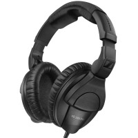 Photo SENNHEISER HD 280 PRO