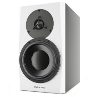 Photo DYNAUDIO LYD 7 WHITE