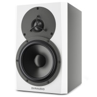 Photo DYNAUDIO LYD 5 WHITE