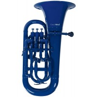 Photo COOLWIND EUPHONIUM BLEU NUIT