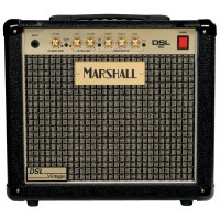 Photo MARSHALL DSL 5C VINTAGE