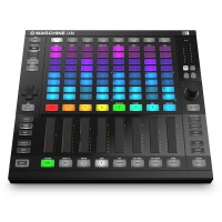 Photo NATIVE INSTRUMENTS MASCHINE JAM