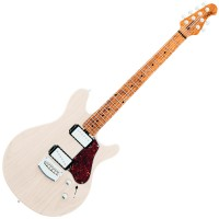 Photo MUSIC MAN VALENTINE TRANS BUTTERMILK