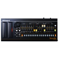 Photo ROLAND BOUTIQUE VP-03 VOCODER