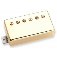 Photo SEYMOUR DUNCAN SATURDAY NIGHT SPECIAL NECK GOLD