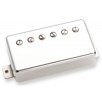 Photo SEYMOUR DUNCAN SATURDAY NIGHT SPECIAL NECK NICKEL
