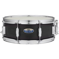 "Photo PEARL CAISSE CLAIRE DECADE MAPLE 14X5.5"" SATIN SLATE BLACK"
