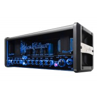 Photo HUGHES&KETTNER GM40H GRANDMEISTER 40