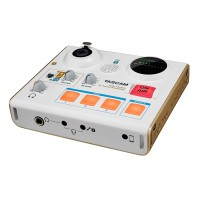 Photo TASCAM US-32 INTERFACE AUDIO USB