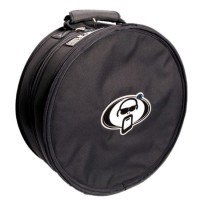 Photo PROTECTION RACKET 13X3 PICCOLO