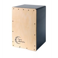 Photo AL ANDALUS CAJON FLAMENCO ALEGRIA NATUREL