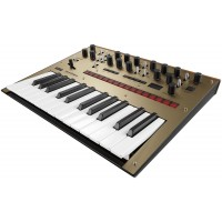 Photo KORG MONOLOGUE GOLD