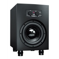Photo ADAM AUDIO SUB8