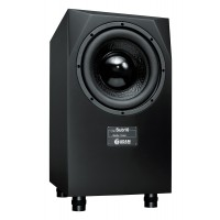 Photo ADAM AUDIO SUB10MK2