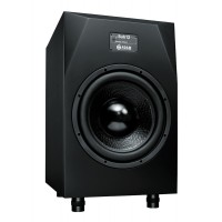 Photo ADAM AUDIO SUB12
