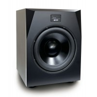 Photo ADAM AUDIO SUB15