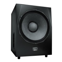 Photo ADAM AUDIO SUB2100