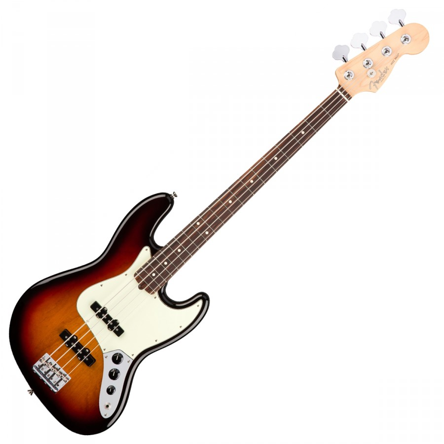 guitare electrique basse