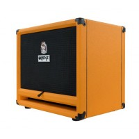 "Photo ORANGE OBC212 BAFFLE BASSE 2X12"" 600W NEODYNIUM"