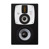 Photo EVE AUDIO SC3010 MONITEUR ACTIF 3 VOIES 800W + 250W + 250W