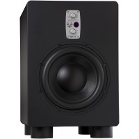 "Photo EVE AUDIO TS110 SUBWOOFER ACTIF 10"" 250W"