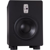 "Photo EVE AUDIO TS112 SUBWOOFER ACTIF 12"" 400W"