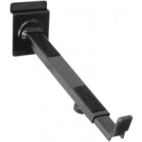 Photo K&M 441-1 - BRAS DE SUPPORT EXTENSIBLE