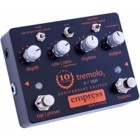 Photo EMPRESS TREMOLO 2 - 10TH ANNIVERSARY EDITION