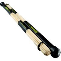 Photo WINCENT RODS 19 BRINS BAMBOO