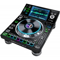 Photo DENON DJ SC5000 PRIME