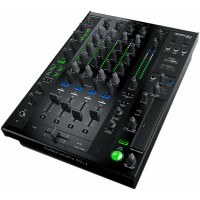 Photo DENON DJ X1800 PRIME