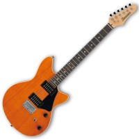 Photo IBANEZ RC220-AAM - AGED AMBER
