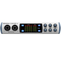 Photo PRESONUS STUDIO 68 USB