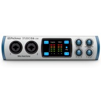 Photo PRESONUS STUDIO 26