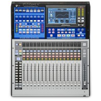 Photo PRESONUS STUDIOLIVE 16