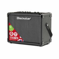 Photo BLACKSTAR ID:CORE 10 V2