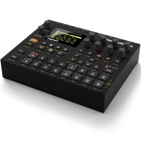 Photo ELEKTRON DIGITAKT