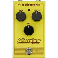 Photo TC ELECTRONIC AFTERGLOW CHORUS