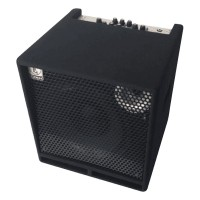 Photo EDEN TN2251 COMBO BASSE - 225 WATTS 1X12""