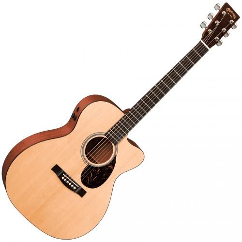 martin omcpa4 achat guitare folk electro acoustique. Black Bedroom Furniture Sets. Home Design Ideas