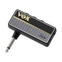 VOX AMPLUG CLEAN V2